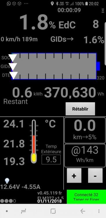 Screenshot_20181101-200228_LeafSpy Pro.jpg