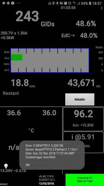 Screenshot_20181202-185736_LeafSpy Pro.jpg