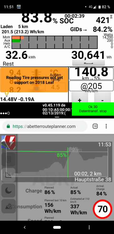 Screenshot_20190213-115137.png