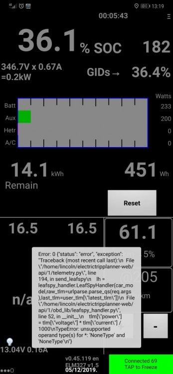 Screenshot_20190512_131954_com.Turbo3.Leaf_Spy_Pro.jpg