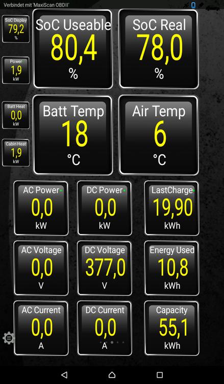 Screenshot_2020-03-07-13-39-34.png
