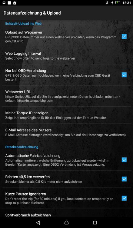 Screenshot_2020-03-08-12-31-15.png