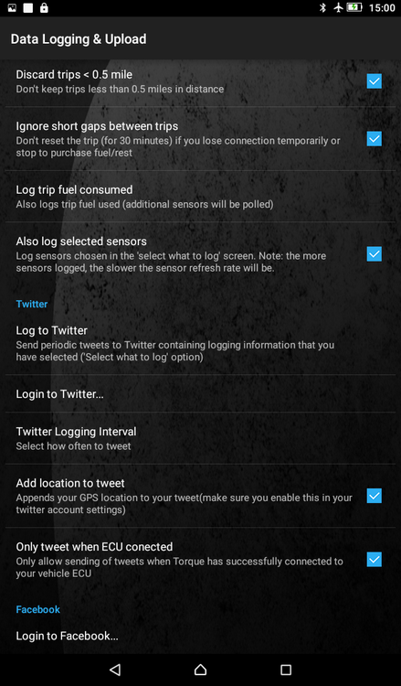 Screenshot_2020-03-08-15-00-57.png