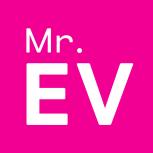Andrew Till •Mr. EV