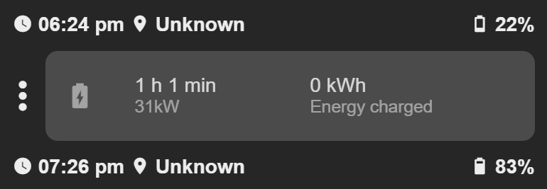 22-83-0kWh.png.82d0d93faea8bd04a60ae043baeb28cb.png