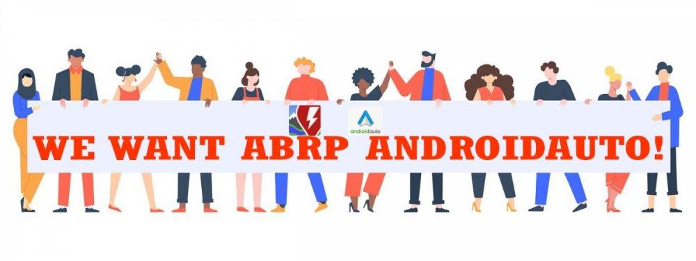 ABRPandAA.jpg