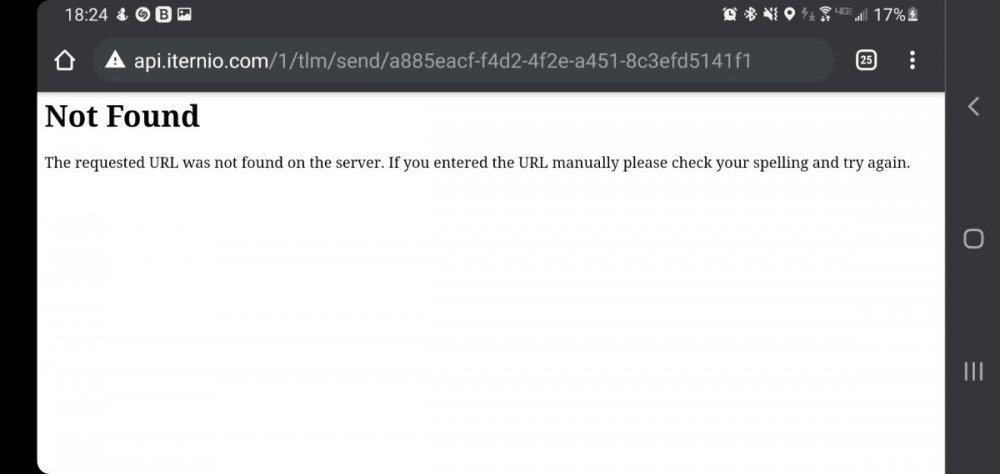 Screenshot_20210517-182447_Chrome.jpg