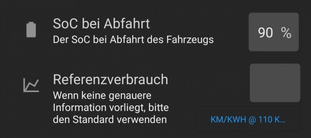 Screenshot_20210726-220750_ABRP Beta.jpg