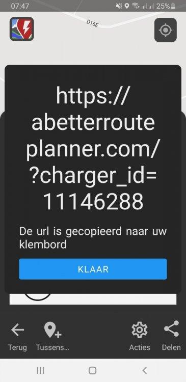 Screenshot_20210808-074722_ABRP Beta.jpg