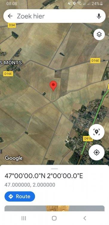 Screenshot_20210808-080800_Maps.jpg